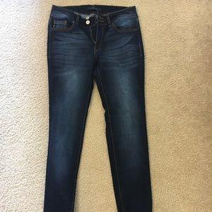 NWOT Boutique jeans